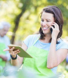 gardenland, gardenland USA, Contact, Contact us